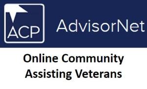 ACP Advisor 1
