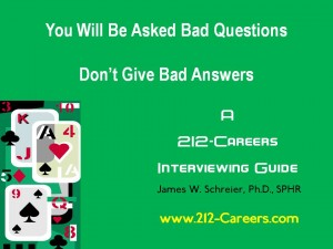Bad Interview Questio Preview L